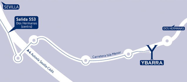 mapawebybarra