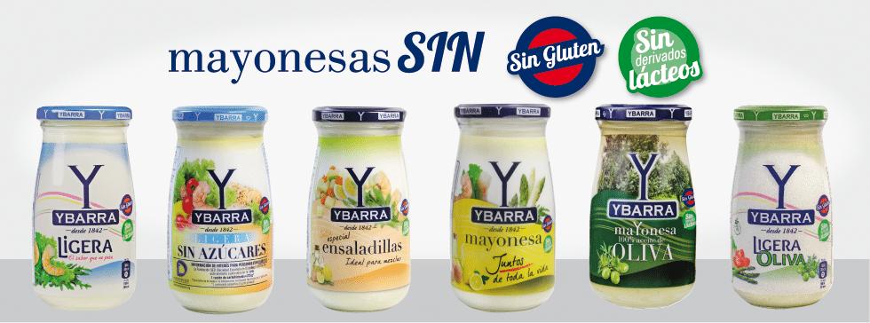 slider-mayonesas-ybarra-sin-gluten