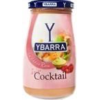 cocktail Ybarra