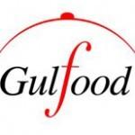 grupo-ybarra-en-gulfood