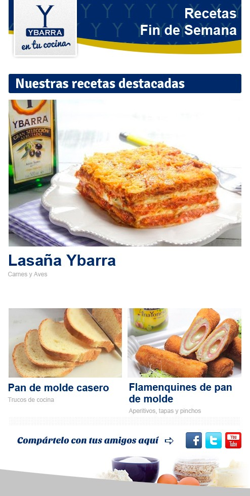 Newsletter-Recetas-Ybarra5