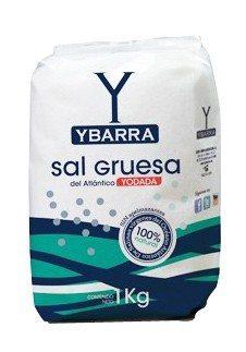 Gruesa
