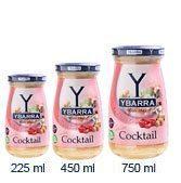 cocktail-ybarra-fomats