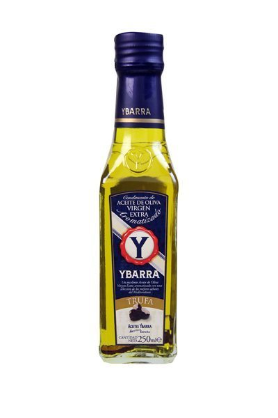 Ybarra-aceite-trufa-ficha